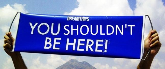 dreamtrip-banner