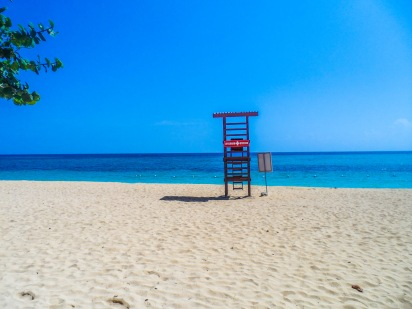 The Pearly Beach Ocho Rios - Life of a Jamaican (4)