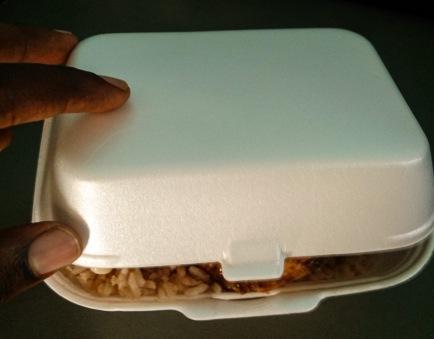 campus food (2)