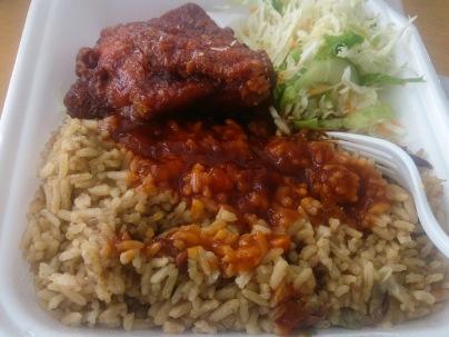 campus food (4)