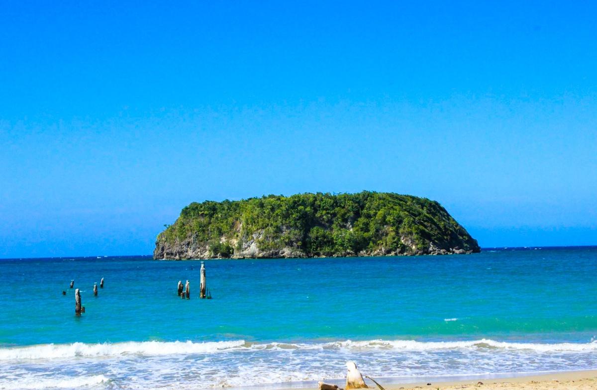 Jamaican Landscapes