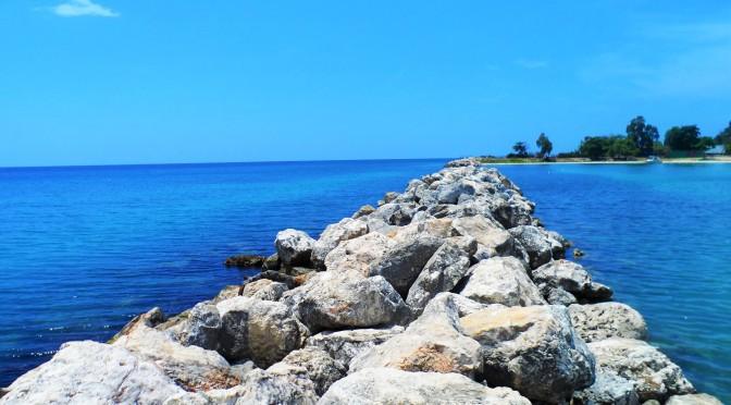 Aquasol Beach Review!