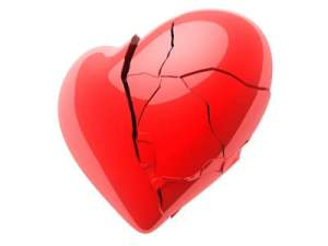 heart_break