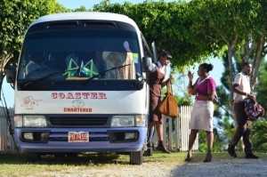 Image credit: http://jis.gov.jm/holmwood-to-expand-bus-service-in-wake-of-tragic-accident/