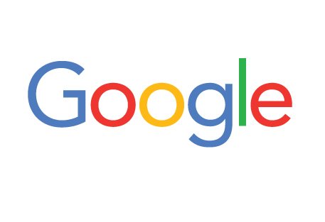 Google Services – Why We Should All Be UsingThem