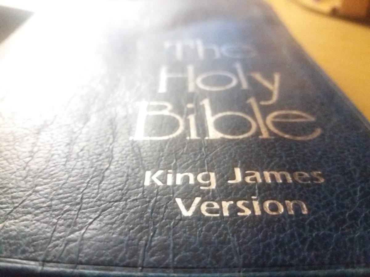 Tithing: Religious Exploitation Or An Expression OfFaith?