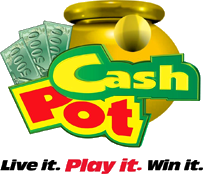 Cash Pot: A Game Of Chance Or Guaranteed Winnings For The Dreamers?