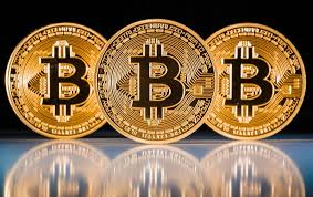 Bitcoin: All You Need To Know, Part 1 – Defining the Monetary System